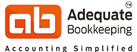 adequatebookkeeping-logo