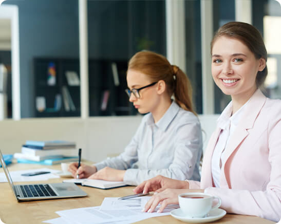 Accounting Services for Education Industry
