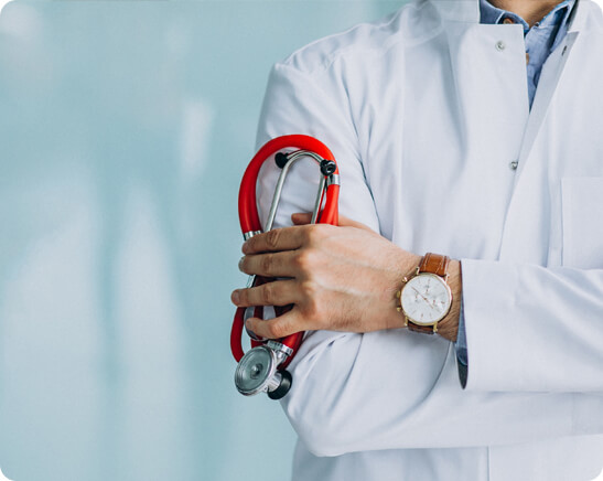 Accounting Services for Healthcare Industry