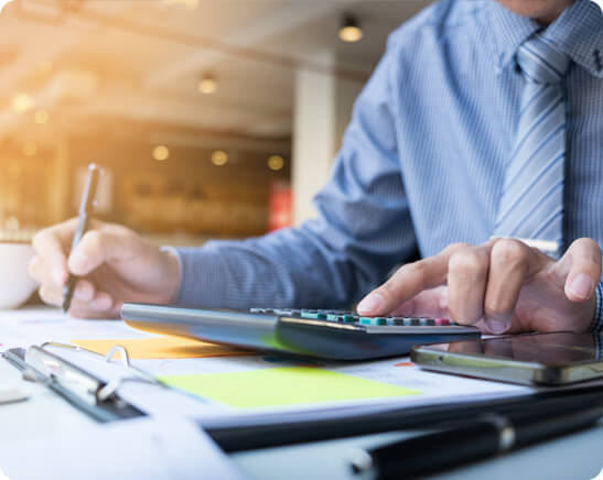 Franchise Business Accounting