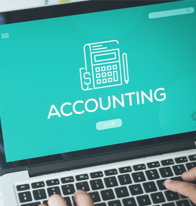 Accounts Payable with Zoho Books
