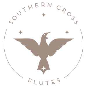 Southern Cross Flutes 1