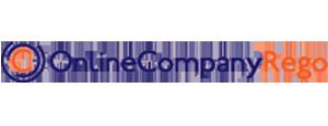 OnlineCompanyRego