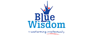 Blue Wisdom