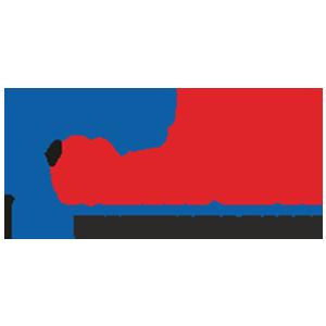Mahesh Engineering Works