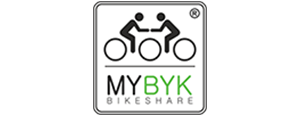 MyByk