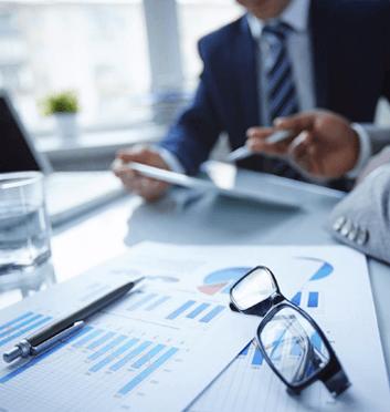 Audit Procedures